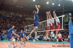 Koliber_sport_05